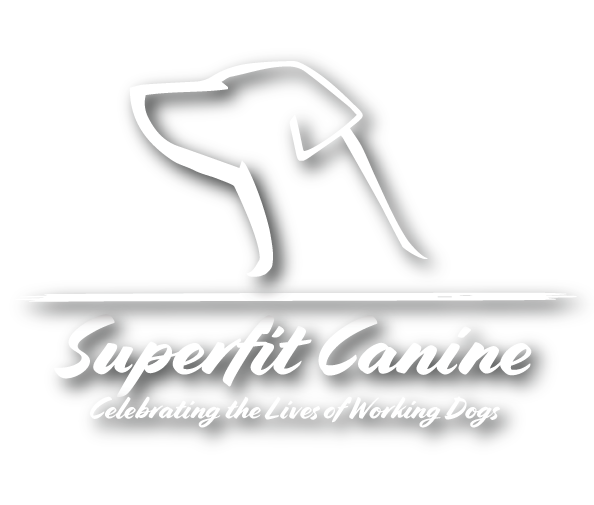 Superfit Canine