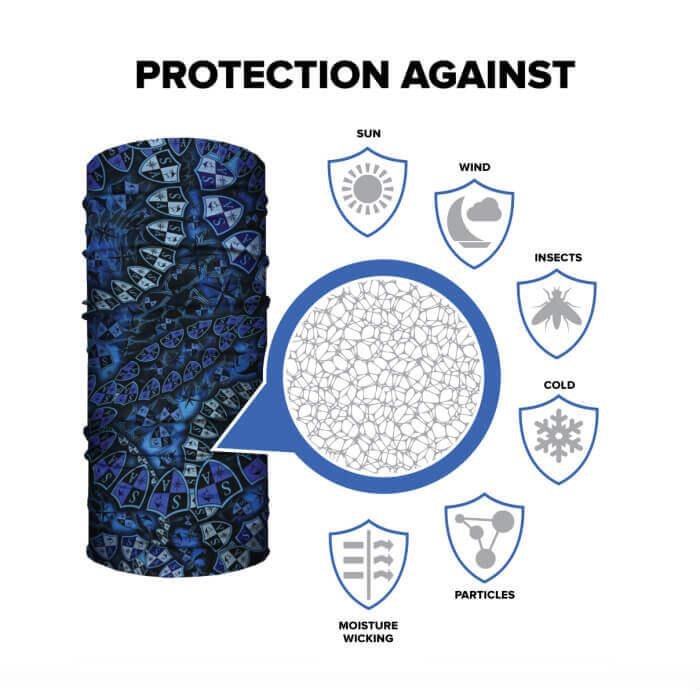 Face Shield Graphic2.jpg