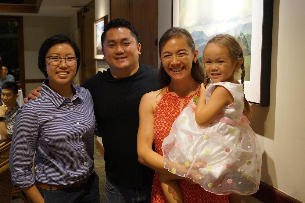 Mano Nguyen Family.JPG