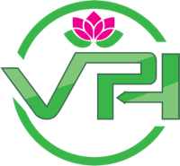 Vietnamese_Professionals_of_Hawaii_Logo