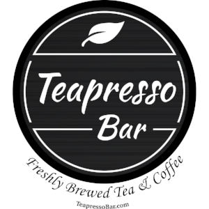 Teapresso - Oahu's first fresh, brewed-to-order boba milk tea in Hawaii. Non-Powder, Non-GMO, Gluten Free, Vegan & Organic options. We specialize in creating delicious drinks that will energize and hydrate!