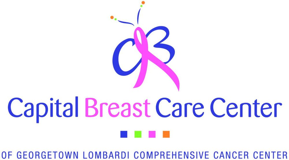 CBCC_logo2013_HORZ_1.jpg