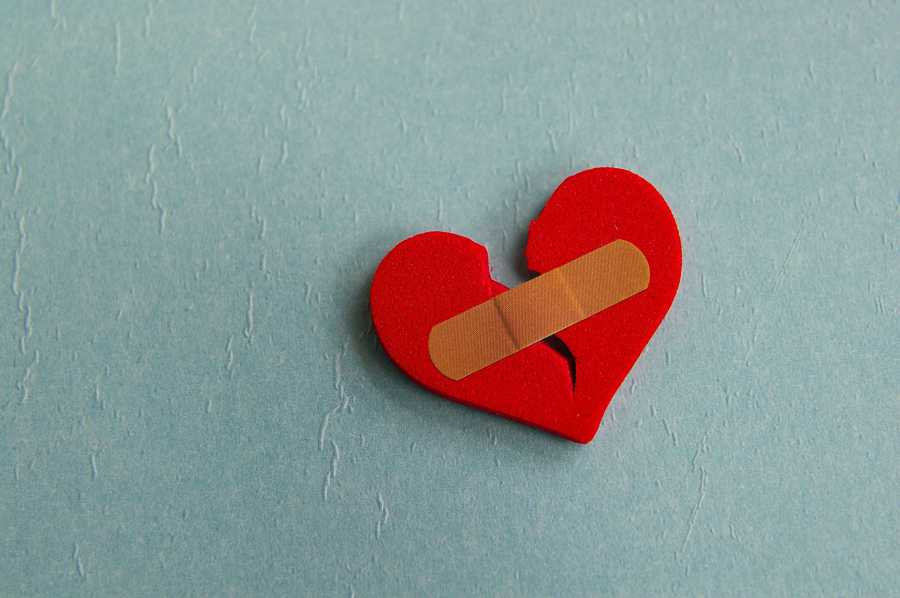 broken-heart1.jpg