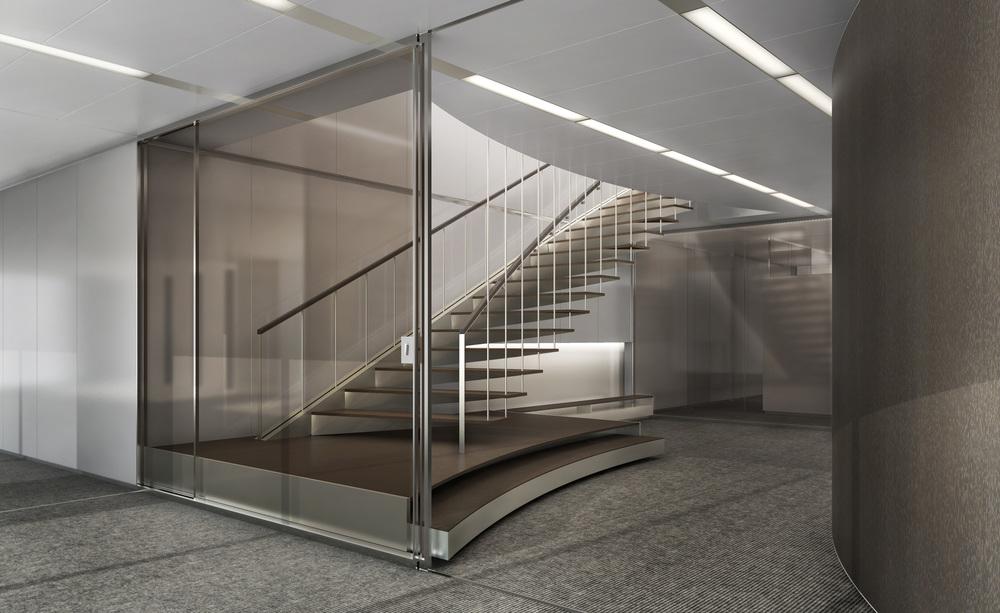 Stair_Final_web.jpg