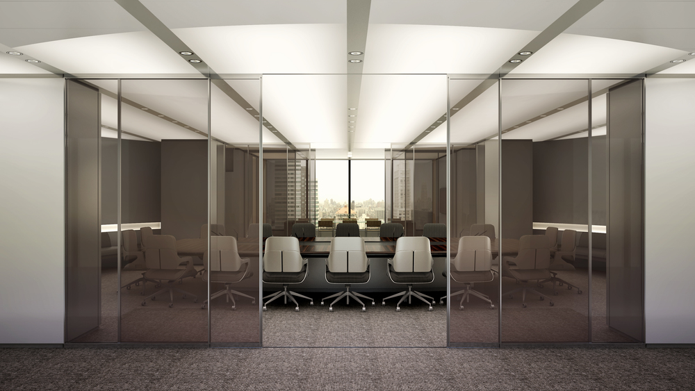Boardroom_Final.jpg