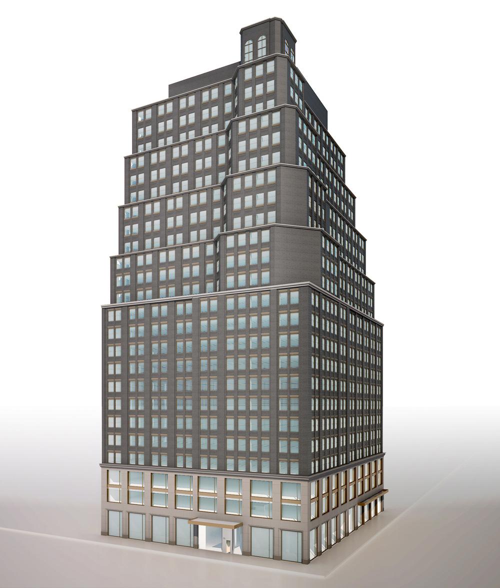 Building_Facade_Final.jpg