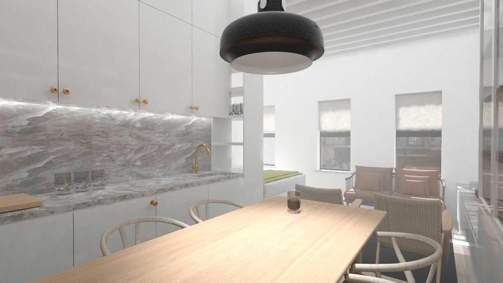 kitchen-2_web.jpg