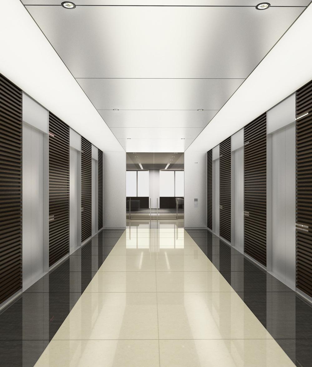MS_Elevator-Lobby_web.jpg