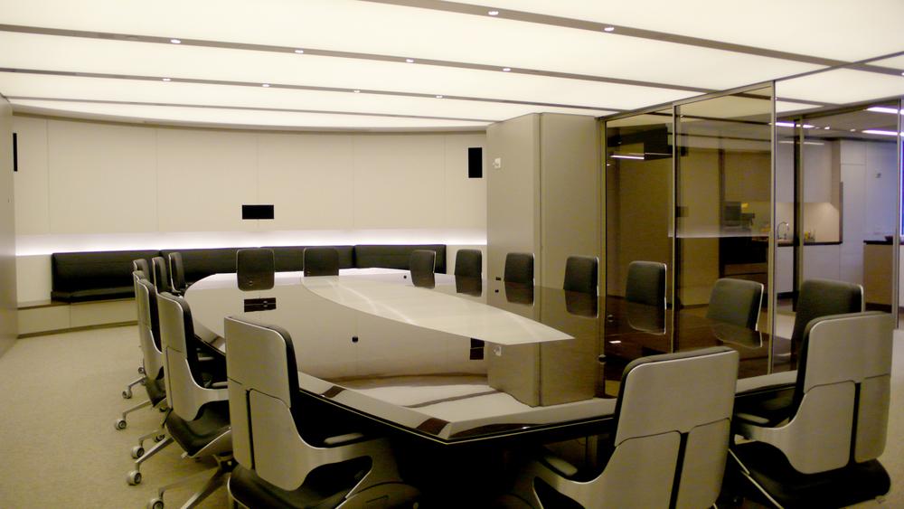 board room 2.jpg