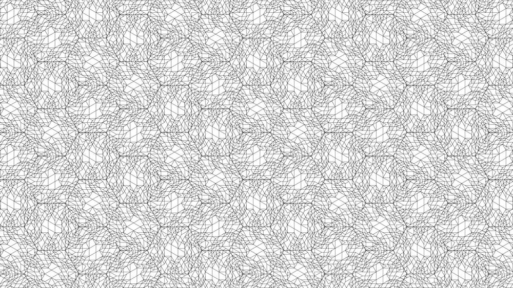 tile-rotation2_web.jpg