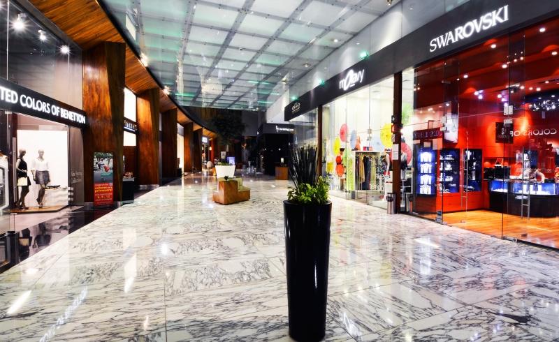Arc Retail