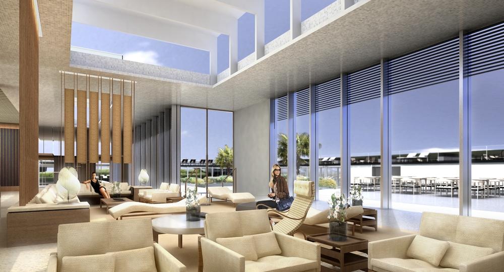 Lobby Lounge2.JPG