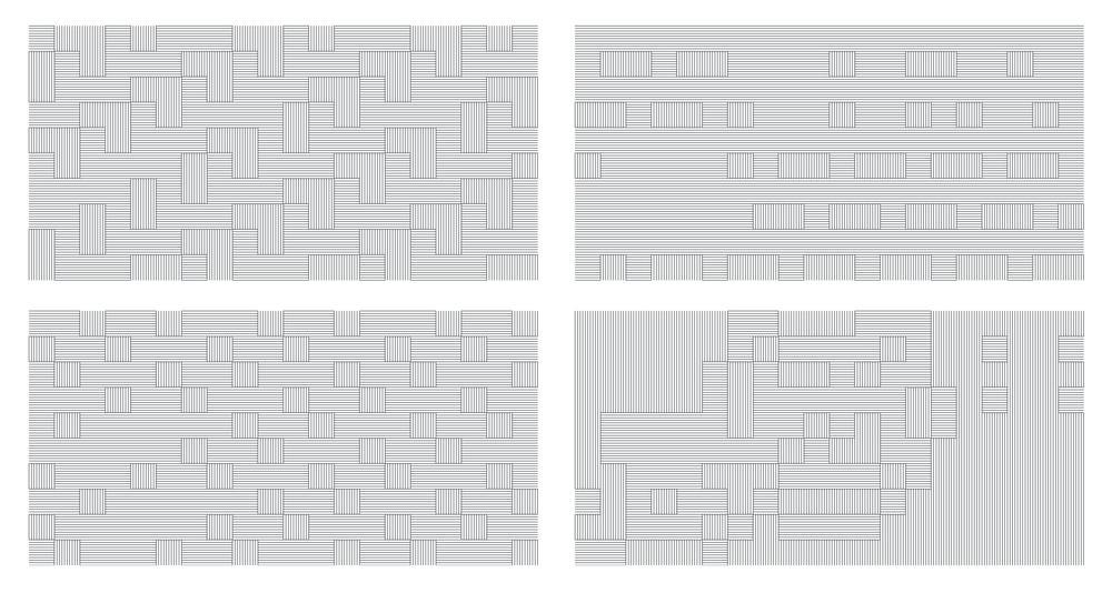 cereal pattern.jpg