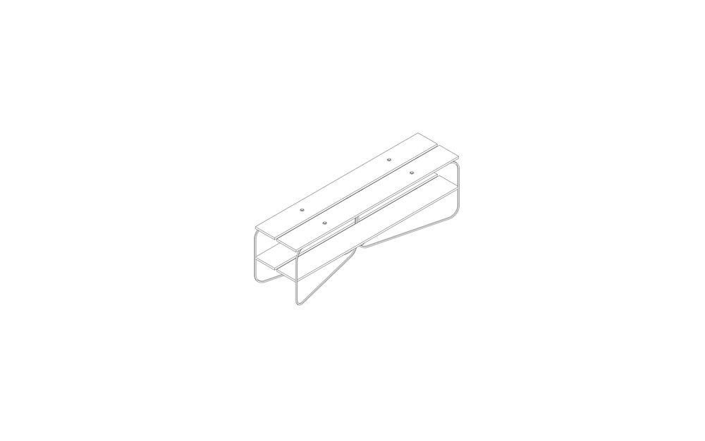 fsc table.jpg