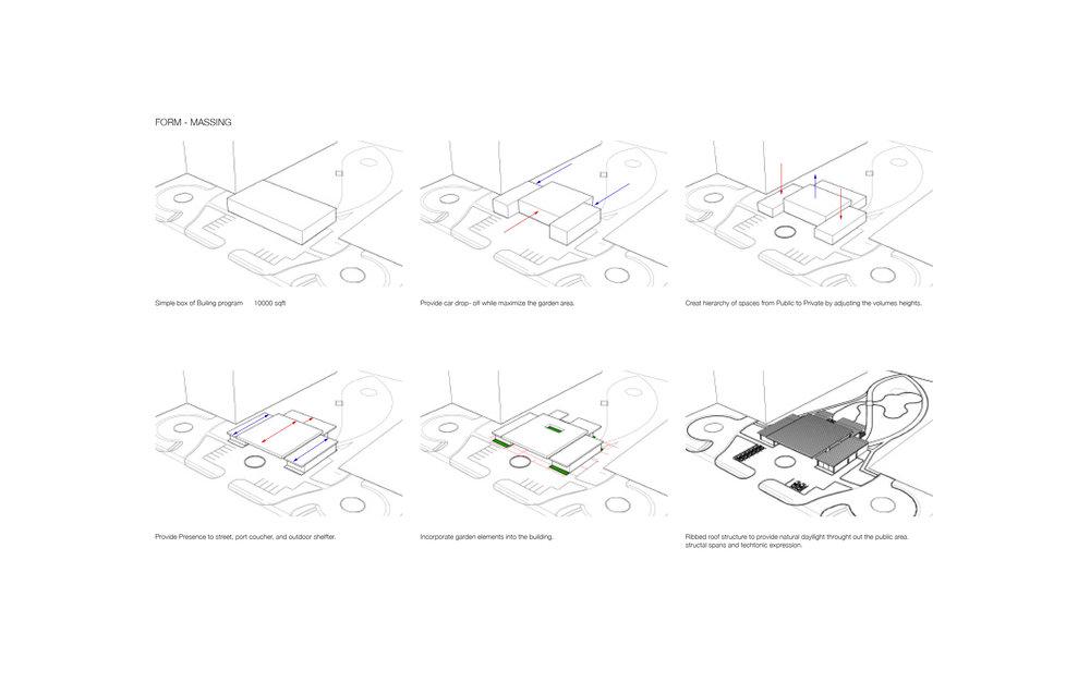 fsc diagrams.jpg