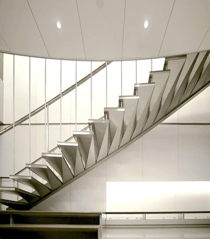 HCP_Stair.jpg