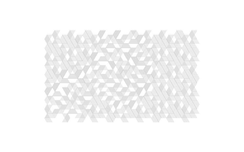 patterns .jpg