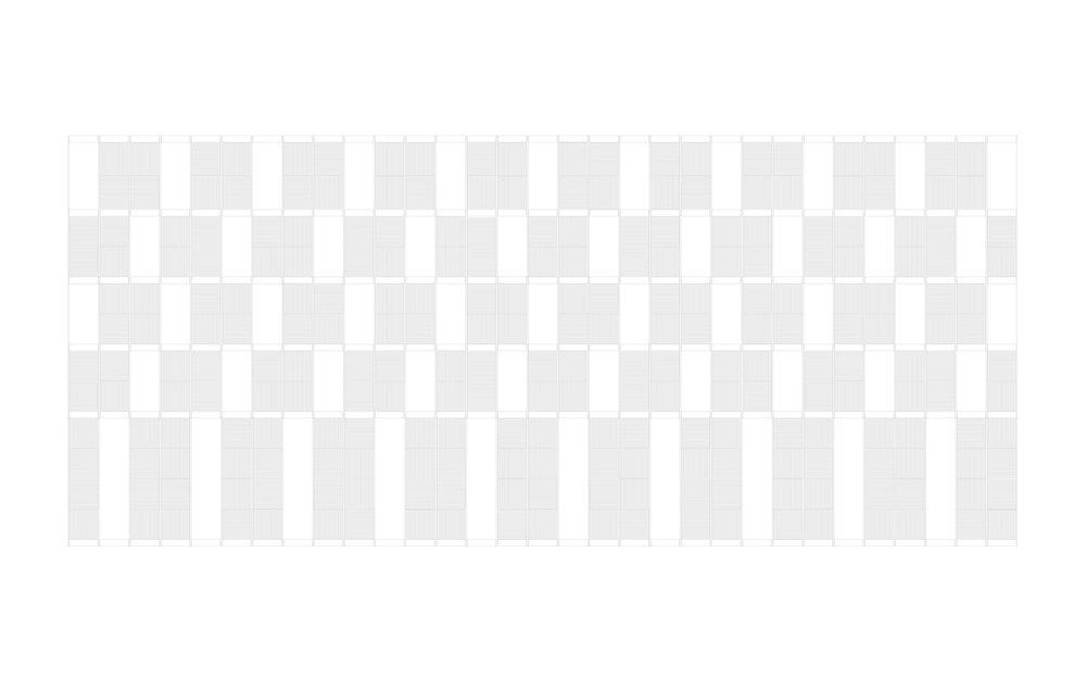 patterns 3 .jpg