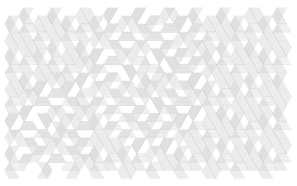 patterns 5 .jpg