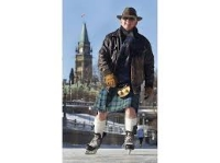 Check out my other website at www.kiltskate.com