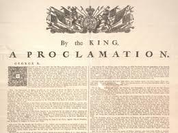 proclamation.jpg