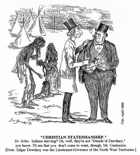 cartoon 1888.jpg