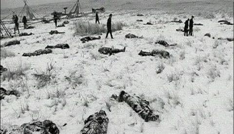 massacre.jpg