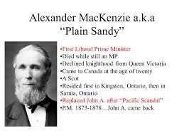 Mackenzie - John slide2.jpg