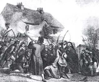 Young Ireland rebellion.jpg