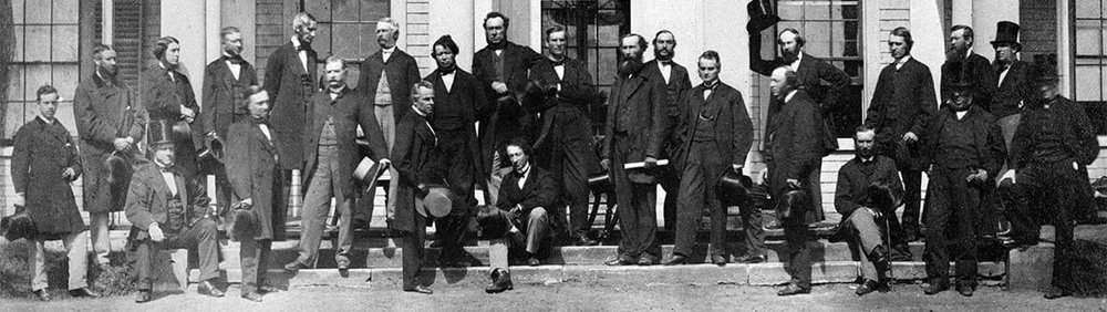 Fathers of confederation.jpg