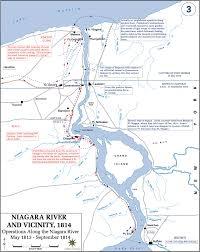 Niagara map.jpg