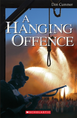 hanging offence.jpg