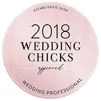 Wedding Chicks Badge Transparent.png