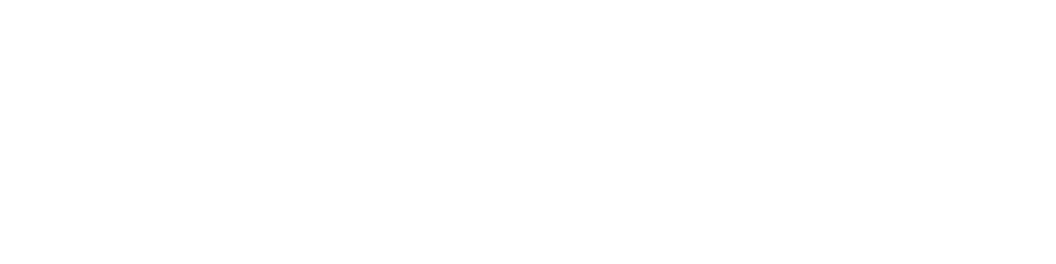 California Based Destination Photographer & Videographer