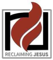 Reclaiming Jesus Logo.png
