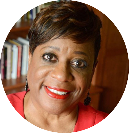 Diane Givens Moffett.png