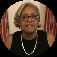 Doris Peterson.png