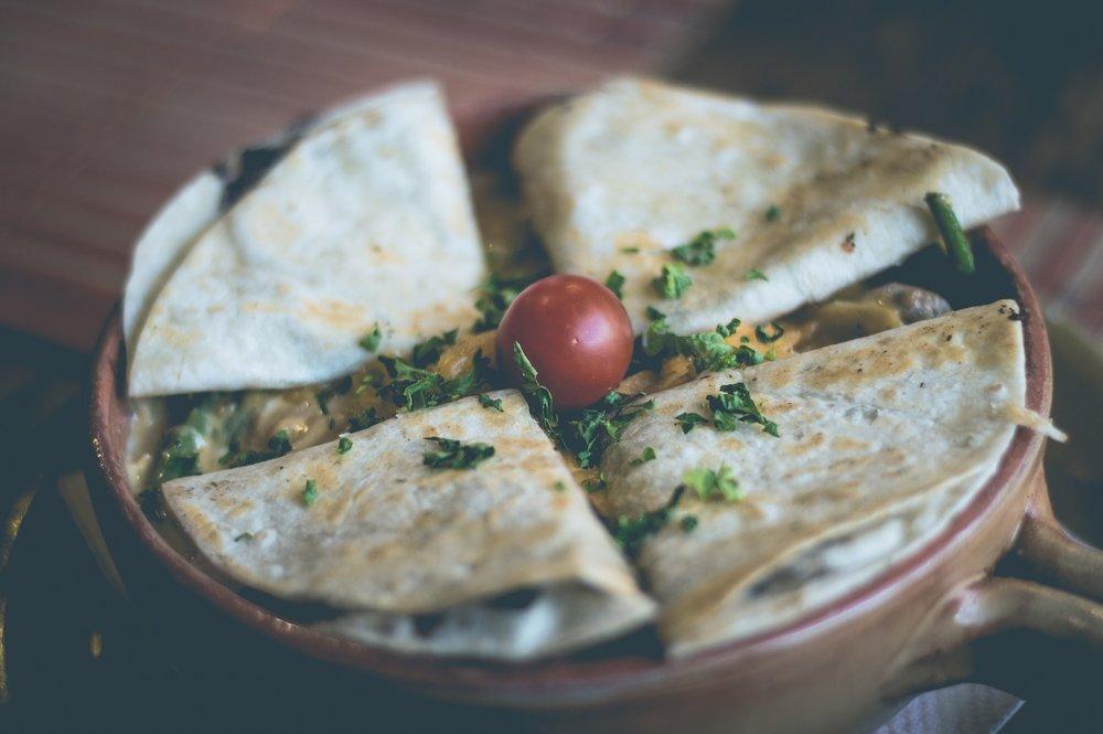 food-1284268_1920.jpg