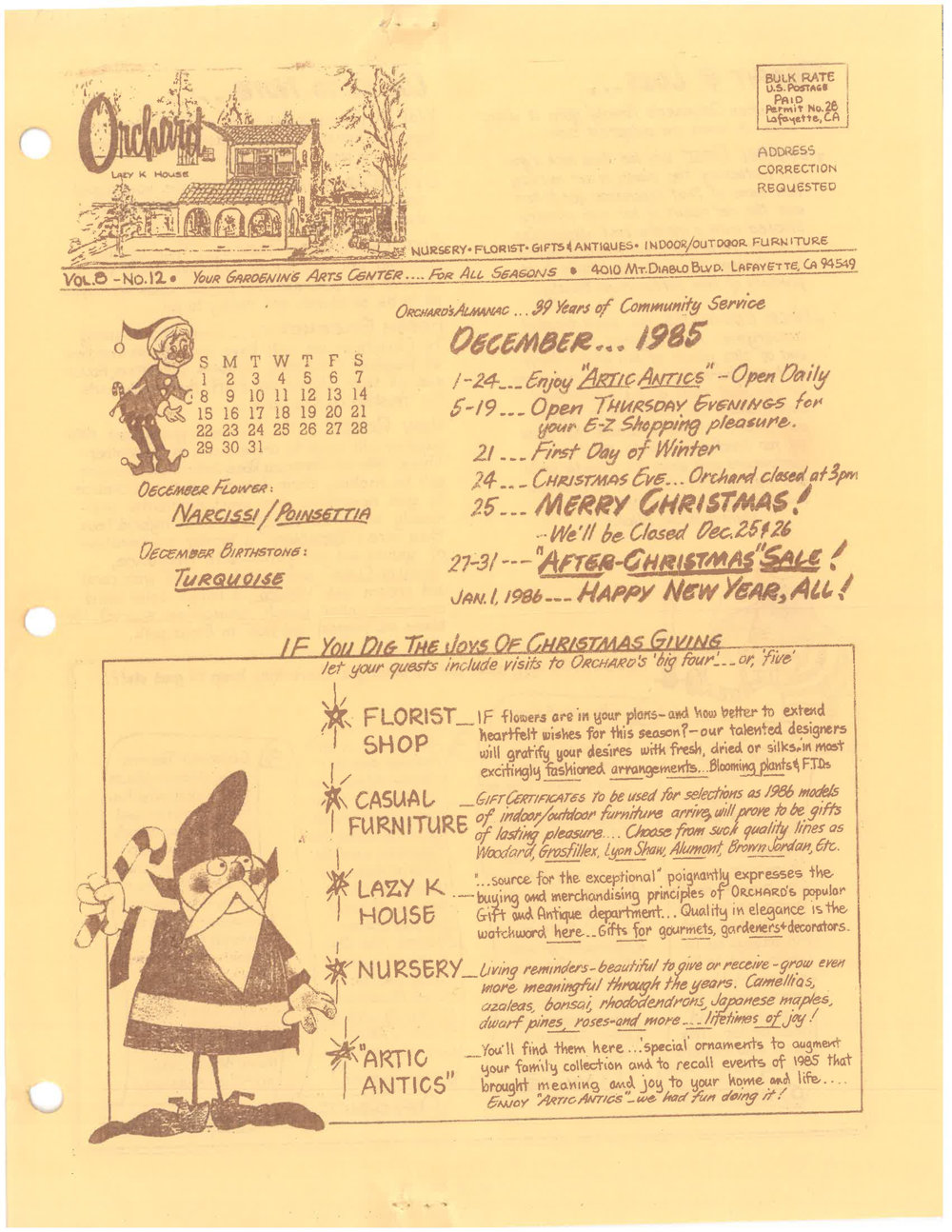 1985-newsletter-pg1.jpg