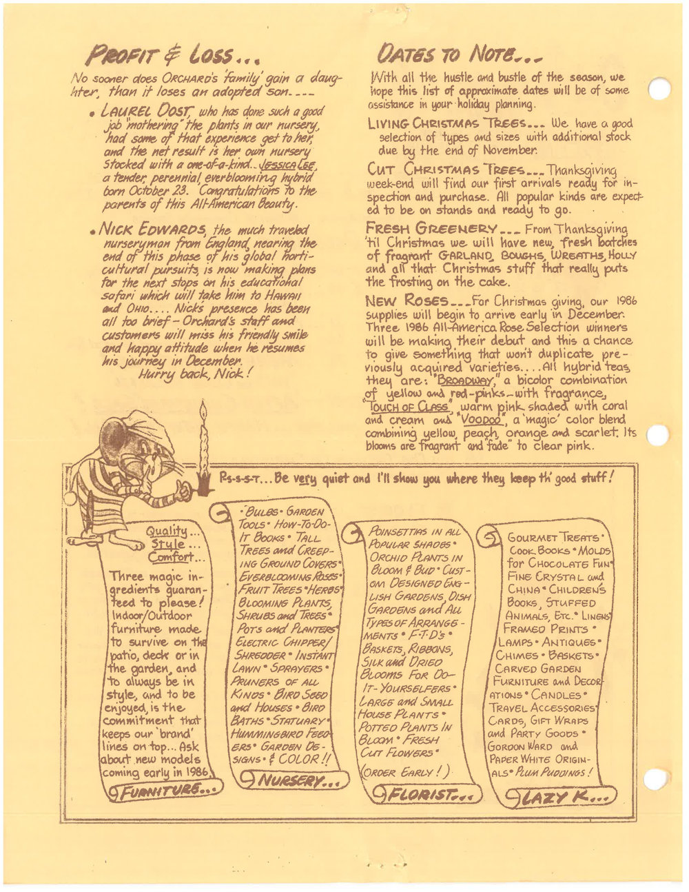 1985-newsletter-pg4.jpg