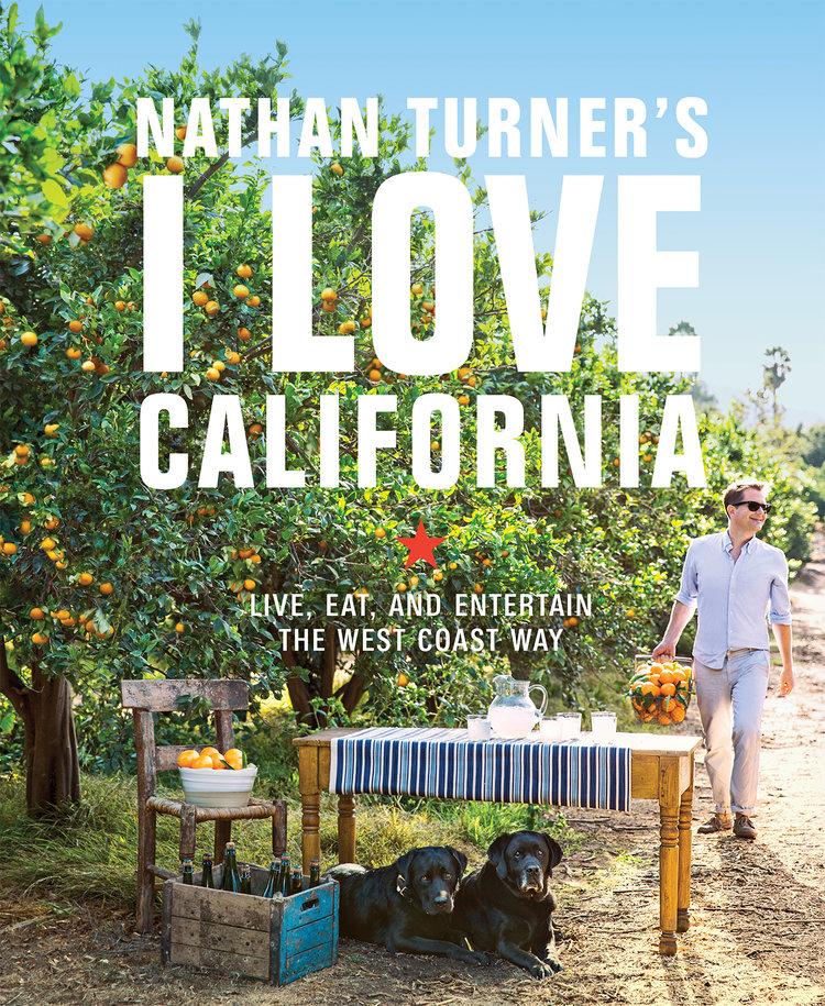 Nathan Turner Book Signing