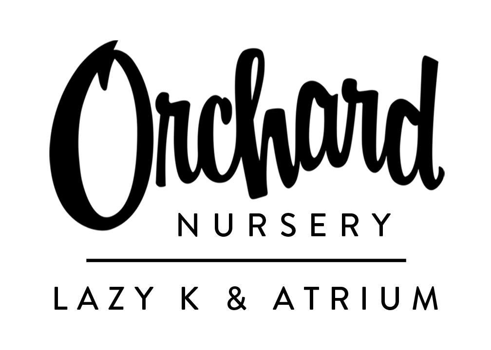 Orchard Nursery | Lafayette, CA