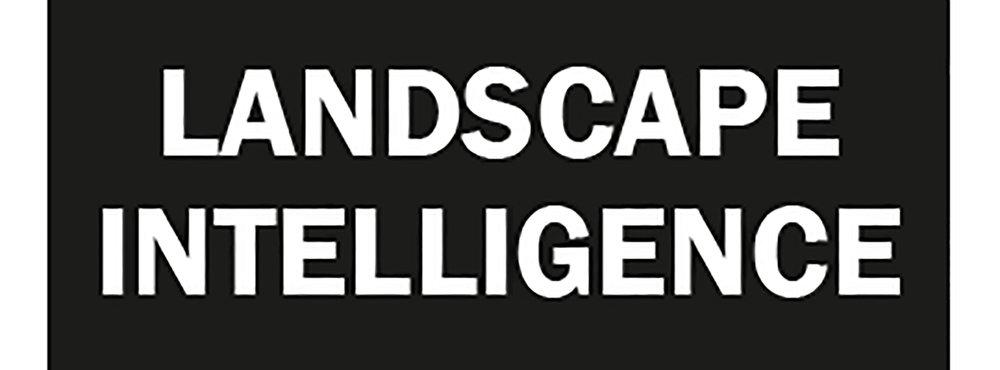 Landscape Intelligence BUTTON.jpg