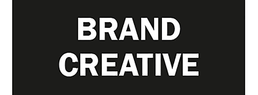Brand Creative BUTTON.jpg