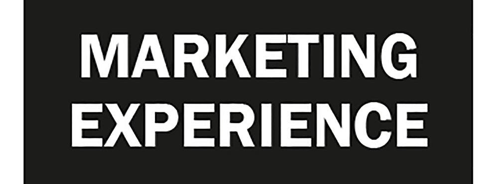 Marketing Experience BUTTON.jpg