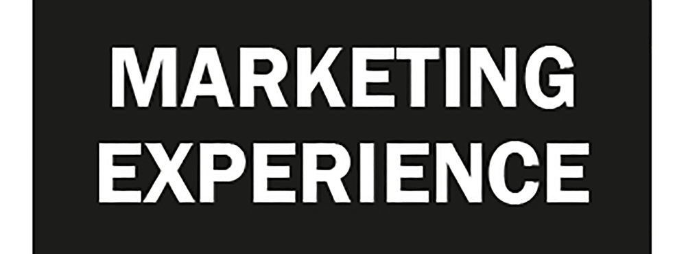 Marketing Experience BUTTON.jpg
