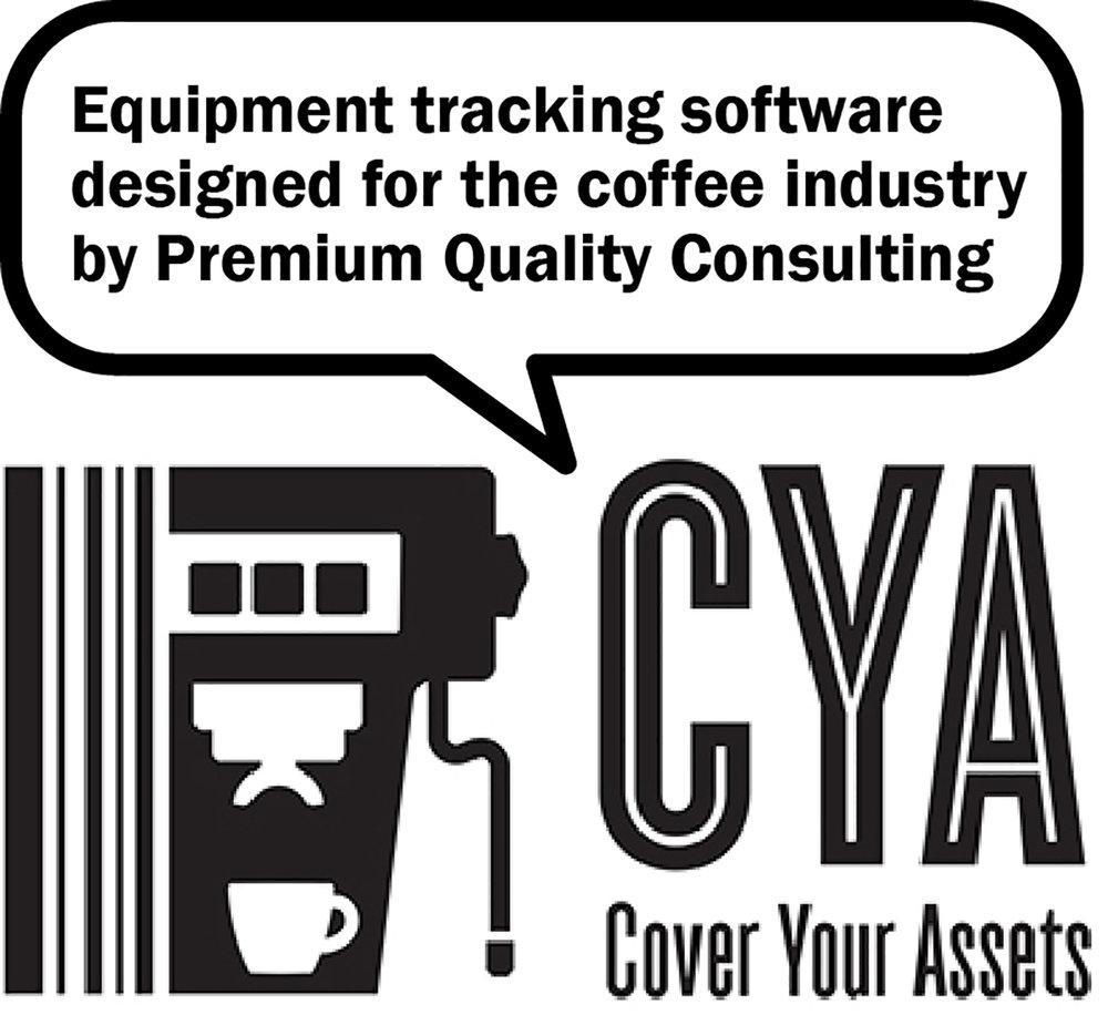 CYA Logo Callout2.jpg