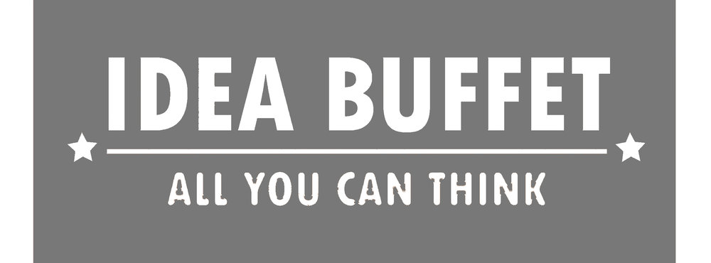 Idea Buffet Gray.jpg
