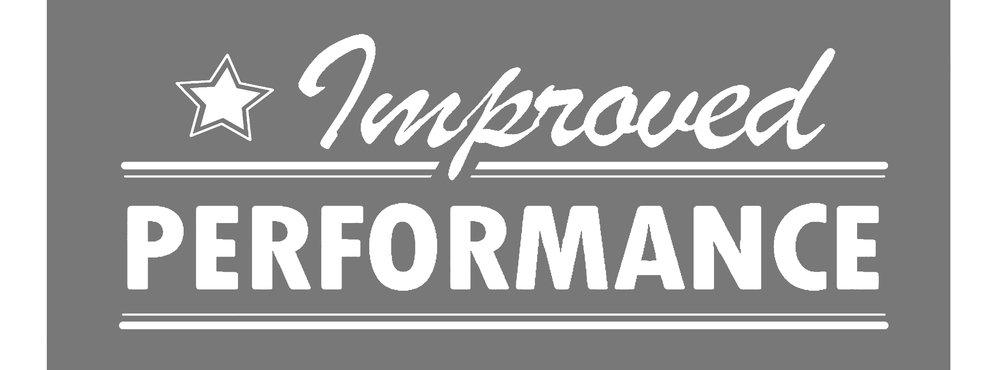 Improved Performance Gray.jpg