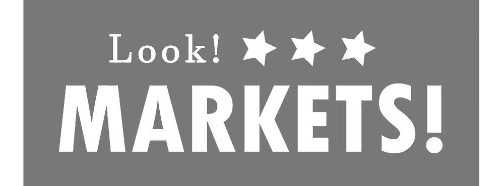 Look Markets Gray.jpg
